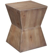 <strong>Safavieh</strong> Lotem End Table