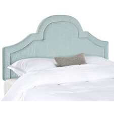 Kerstin Arched Headboard