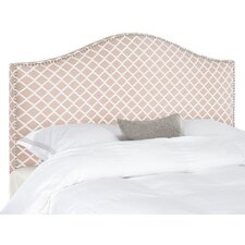 Connie Full Headboard