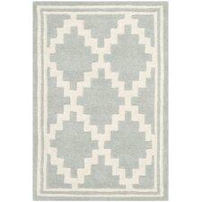 Chatham Grey / Ivory Rug