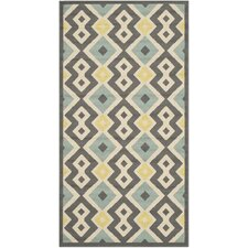 Hampton Outdoor Rug