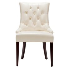 <strong>Safavieh</strong> Amanda Side Chair