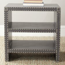 Lacey End Table