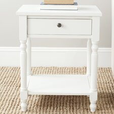 Tami End Table
