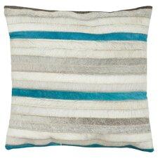 Quinn Down Decorative Pillow