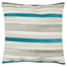 Quinn Down Decorative Throw Pillow (Set of 2)