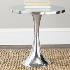 Galium End Table