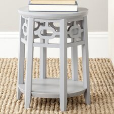 <strong>Safavieh</strong> Adela End Table