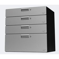 Quadro Storage Drawer