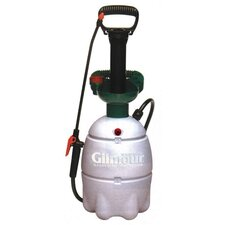 <strong>Gilmour</strong> Spray Doc 2 Gal Back Saver Sprayer