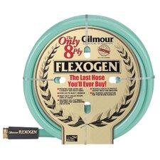 Flexogen® Hose