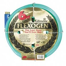 "300"" Flexogen® Hose"