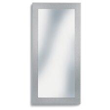 "Wandspiegel ""Muro"""