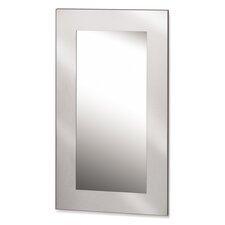"115cm Wandspiegel ""Muro"""