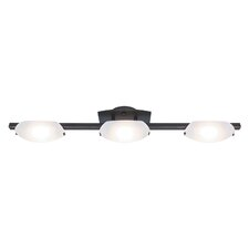 Nido 3 Light Vanity Light