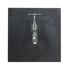 Waterworks 1 Light Vanity Light