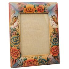 <strong>Anuschka</strong> Rectangular Picture Frame
