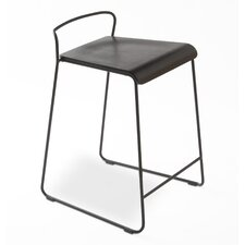 "Transit 27.5"" Counter Stool"