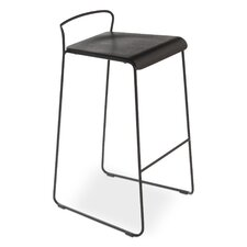 "Transit 30"" Bar Stool"