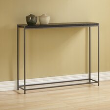 Wabash Console Table