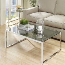 <strong>TFG</strong> Lexington Coffee Table