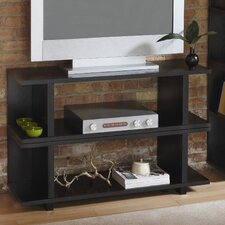 Elements 45'' TV Stand