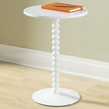 <strong>TFG</strong> Archer End Table
