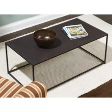 <strong>TFG</strong> Urban Coffee Table