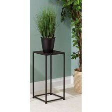 Urban Plant Stand