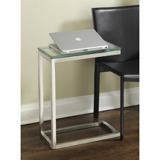 <strong>TFG</strong> Soho End Table