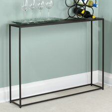 <strong>TFG</strong> Urban Console Table