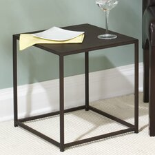 <strong>TFG</strong> Urban End Table