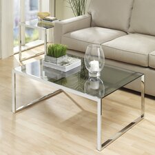 <strong>TFG</strong> Lexington Coffee Table Set