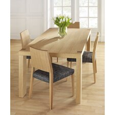 Wrightwood 5 Piece Dining Set