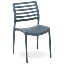 <strong>TFG</strong> Sala Stacking Dining Side Chair