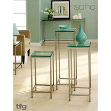 <strong>TFG</strong> Soho Small Console Table