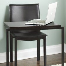 Stacking C Writing Desk
