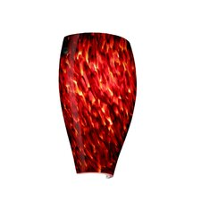 Chelsea 1 Light Wall Sconce