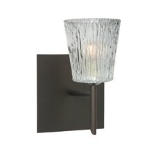 Nico 1 Light Wall Sconce