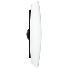 Aero 3 Light Wall Sconce