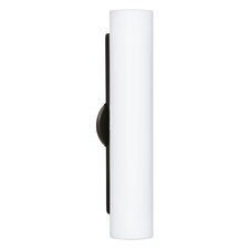 Baaz 3 Light Wall Sconce