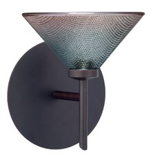 Kona Interior-Only Wall Sconce