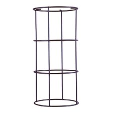 Iona Wireform Cage