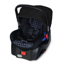 Newport Infant Car Seat