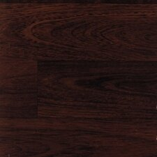<strong>Mohawk Flooring</strong> Traditions Georgetown 8mm Ebony Laminate in Plank