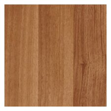 Elements Festivalle 7mm Walnut Laminate in Light