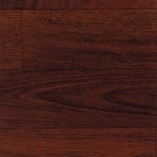 Traditions Georgetown 8mm Rosewood Laminate in Plank