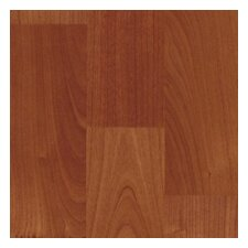Elements 7mm Cherry Laminate in American Cherry