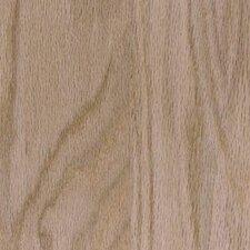 """Lineage Westbrook 5"""" Engineered Red Oak Flooring in Natural"""