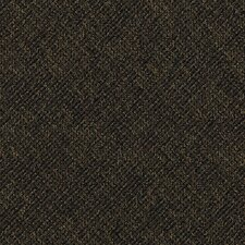 "Aladdin Energized 24"" x 24"" Carpet Tile in Earth Source"
